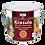 Thumbnail: Krasula (2,9 кг)
