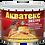 Thumbnail: Акватекс Экстра (9 л, бесцветный)
