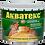 Thumbnail: Акватекс (9 л, бесцветный)
