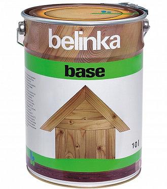 Belinka Base (10 л)