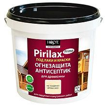 НОРТ Пирилакс Прайм Prime 10 кг в Ижевске