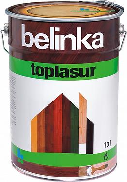 Belinka Toplasur (10 л)