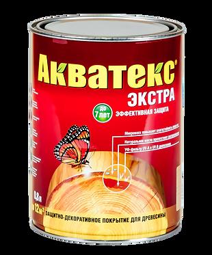 Акватекс Экстра (0,8 л)