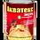 Thumbnail: Акватекс Экстра (0,8 л)