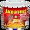 Thumbnail: Акватекс Экстра (3 л)