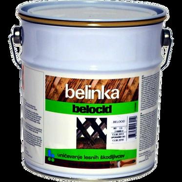 Belinka Belocid (10 л)