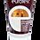 Thumbnail: Eurotex шпатлевка для дерева (0,225 кг)