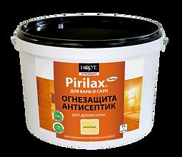 Ижантисептик Сенеж Ижевск Огнебио 5 кг