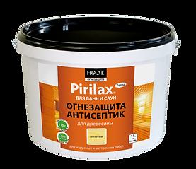 НОРТ Пирилакс Терма Terma 11 кг в Ижевске
