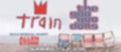 goo-goo-dolls-and-train-tour.jpg