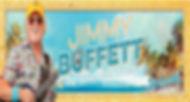 Jimmy Buffett 2019.jpg