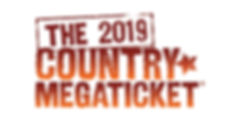 2019 Country Megaticket.jpg