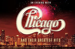 an-evening-with-chicago-and-their-greate
