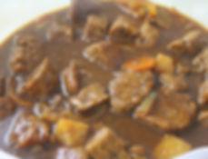 curry no goat.jpg