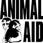 animal aid.jpg