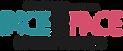 F2F-Expo-Australia-Logo-with-black-text.