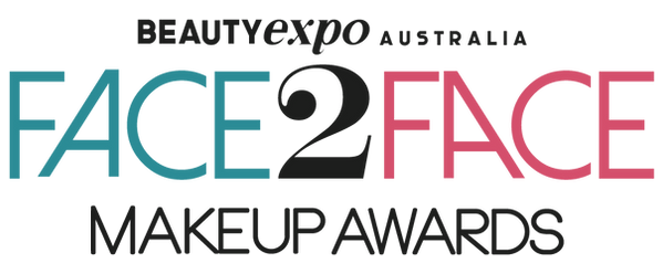 F2F-Expo-Australia-Logo-with-black-text.