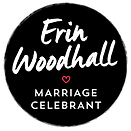 Erin-Woodhall-Logo.png