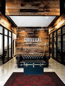 Good Fellas HQ-5.jpg
