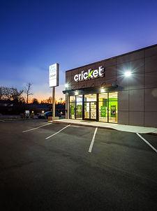 Crickett 2.jpg