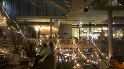 Banjoo@theCOMMONS by Bluechip