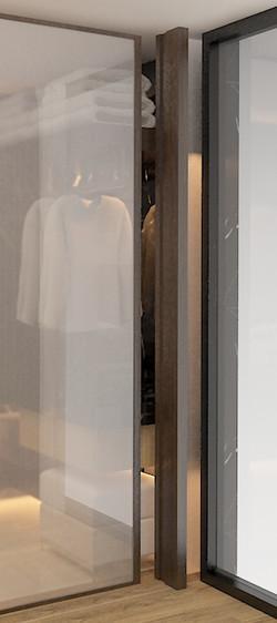 DoorDetail.jpg
