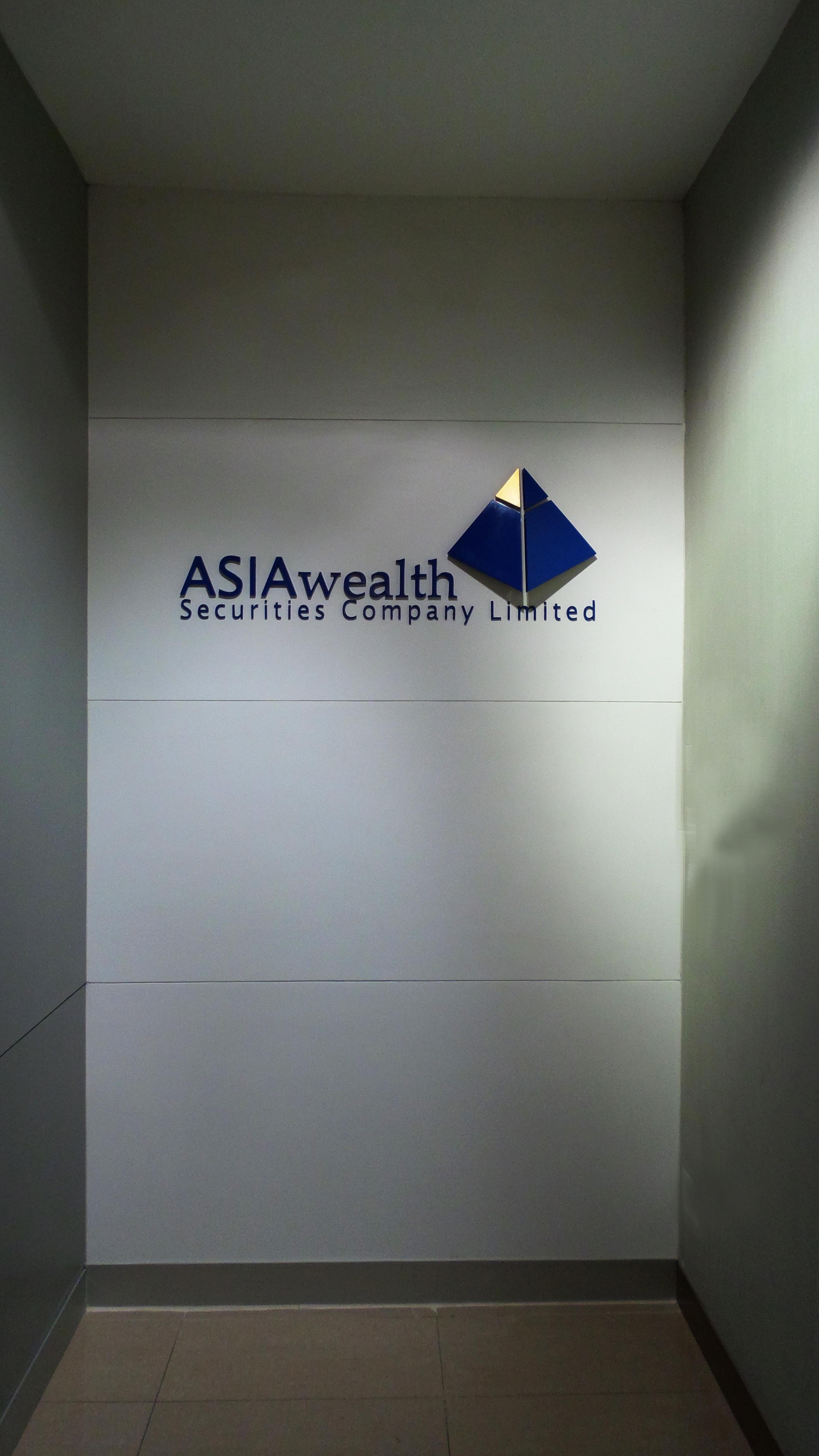 AWS7-Logo.jpg