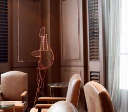 0O8X6076-Lounge.jpg