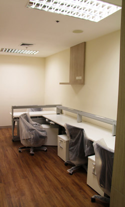AWS7-Office