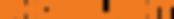 Shorelight Logo.png