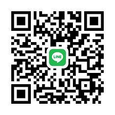 GHV_qrcode_1579340168383.jpg
