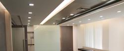 AWS7-CeilingDetail.jpg