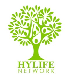 hylife logo.jpg