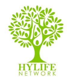 hylife-logo.jpg