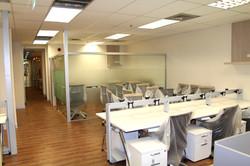 AWS7-Office6