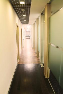 AWS7-Corridor