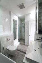 masterbathroom2.jpg
