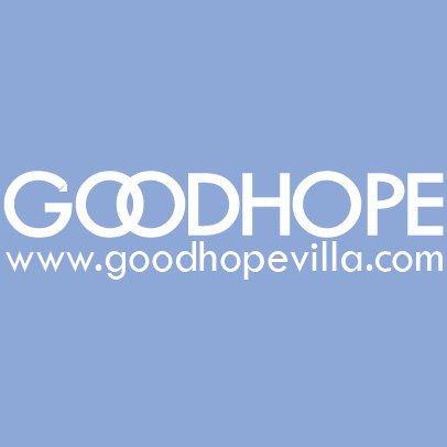 GOODHOPE_LOGO_VECTOR-newartworks-8DA8D7_