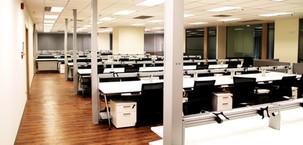 aws7-office2.jpg