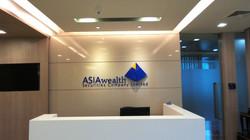 AWS7-Logo2.jpg