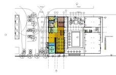 floorplan-floor-plan-level-0.jpg