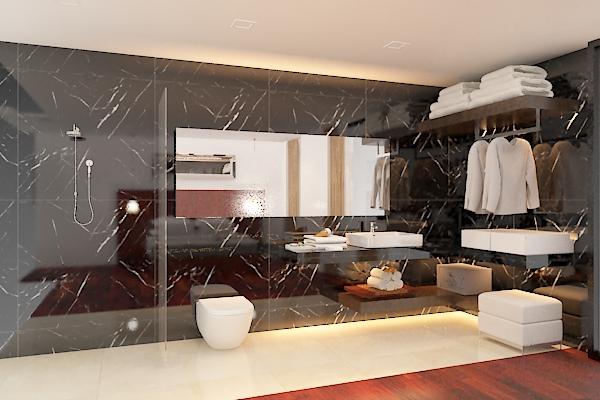 ShowerroomConfig.jpg