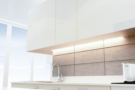 ribbon-light-kitchen.jpg