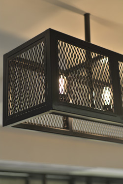 Interior Design and Build Contractor