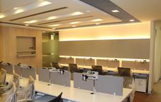 aws7-office3.jpg