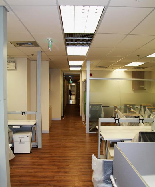 aws7-office4.jpg