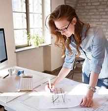 Junior Interior Designer / 3D Artist