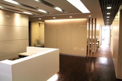 AWS7-Entrance