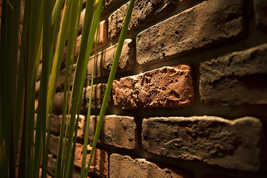 RG3A2030-brickdetail2.jpg