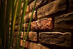 RG3A2030-brickdetail2
